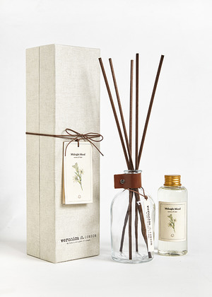 VERONICA DIFFUSER (Midnight mood)